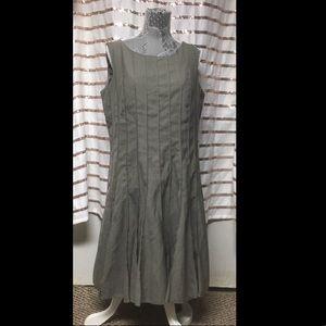 Classic Calvin Klein Dress